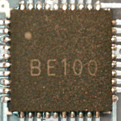 File:Asic-asicminer-be100-top.jpg