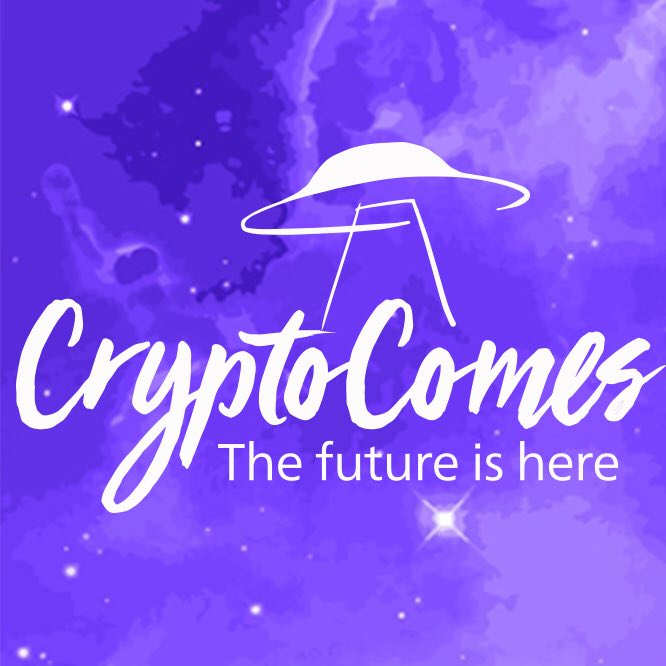 CryptoComes Logo New.jpg