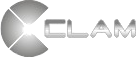 Logo-clam.png
