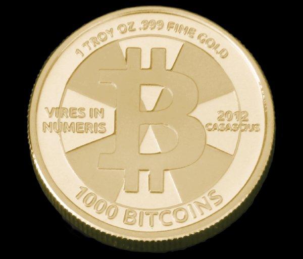 bitcoin 1000)