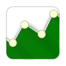 ExchangeRatesPro-Android-icon-96x96.png