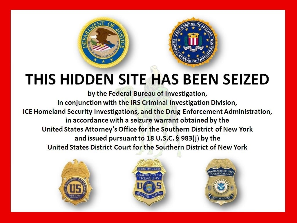 Silk Road Seized.jpg