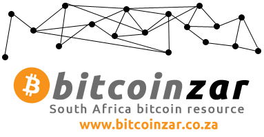 Https en bitcoin it wiki trade