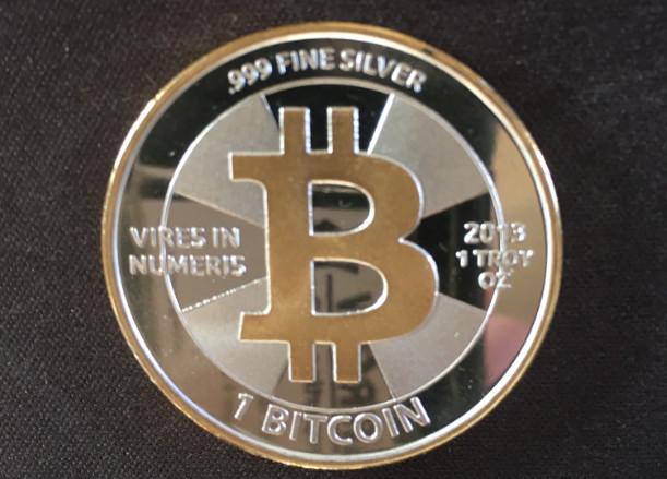 este capacul pieței bitcoin real alternativa btc
