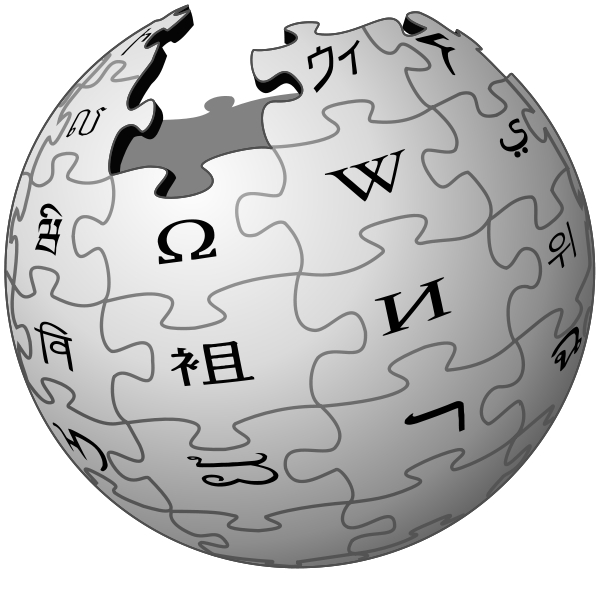 Wikipedia has an article about Bitcoin.