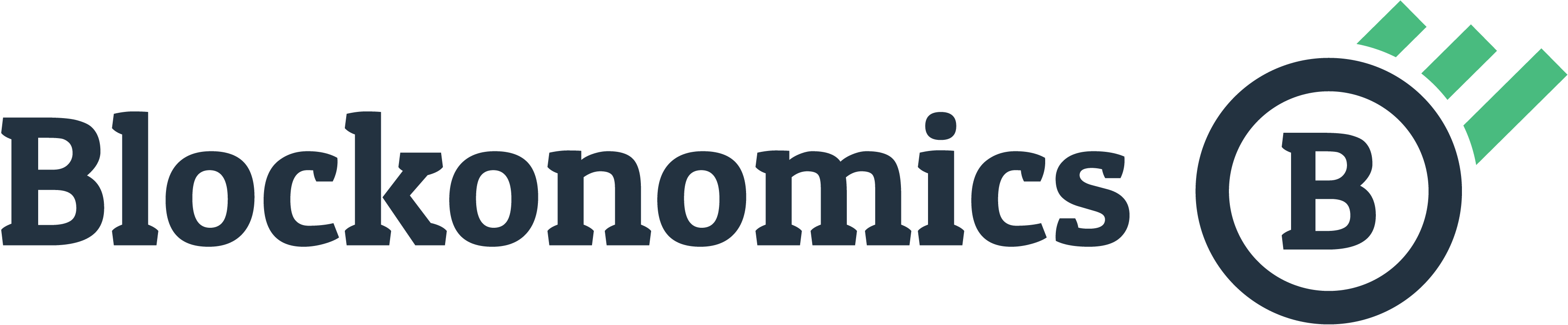 File:Blockonomics logo.png