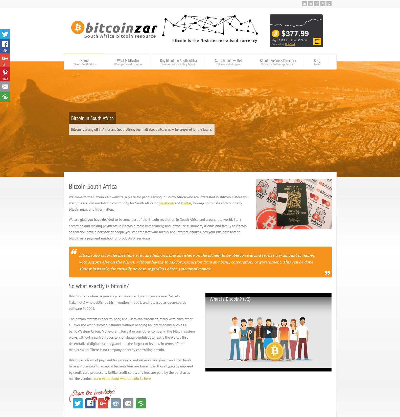Bitcoinzar bitcoin wiki ccuart Image collections