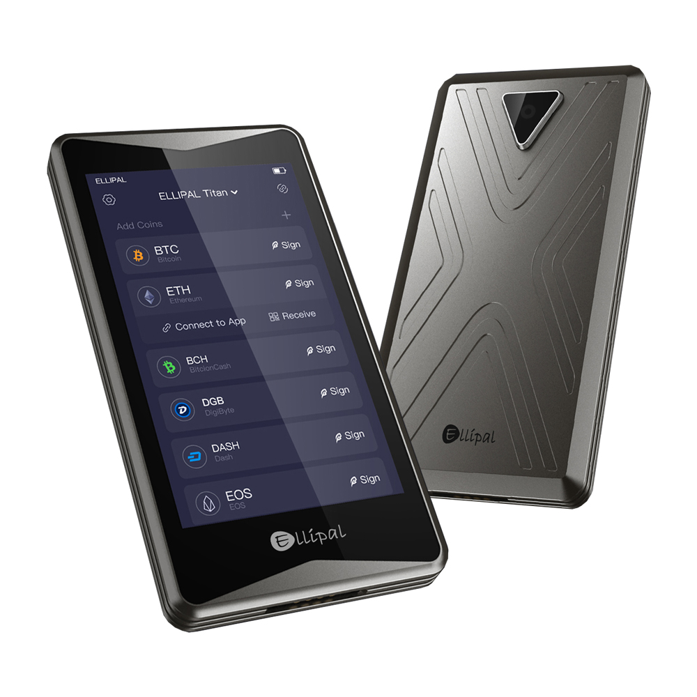 File:Ellipal-titan-cold-wallet.jpg