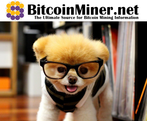 BitcoinMiner.png