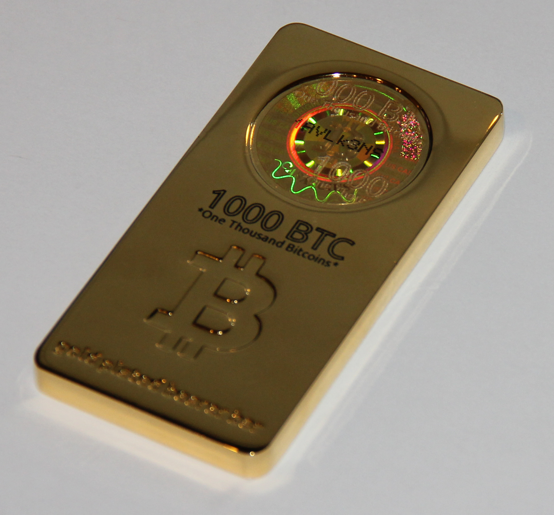 File:1000 btc gold bar.jpg