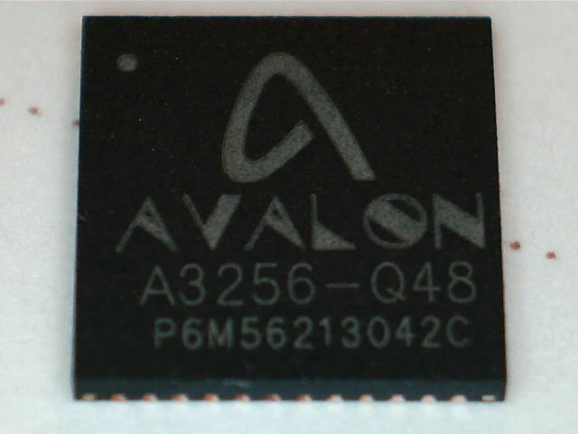 Avalon-A3256-Q48-front.png