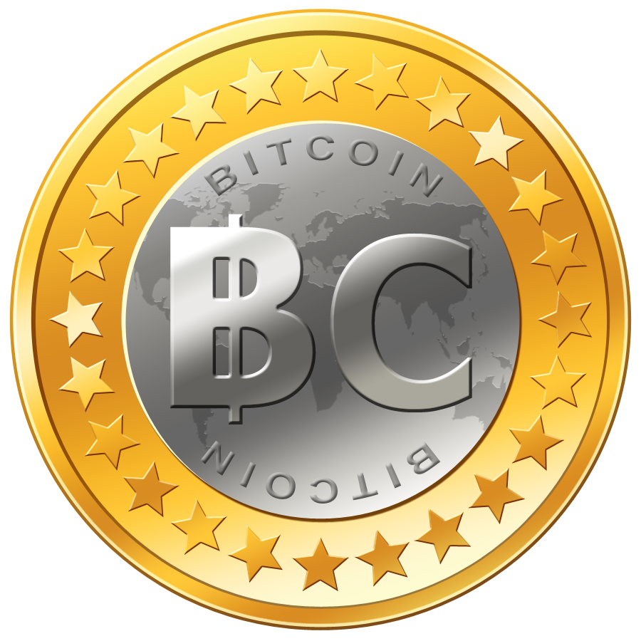 picture of a bitcoin promotional graphics bitcoin wiki 5009