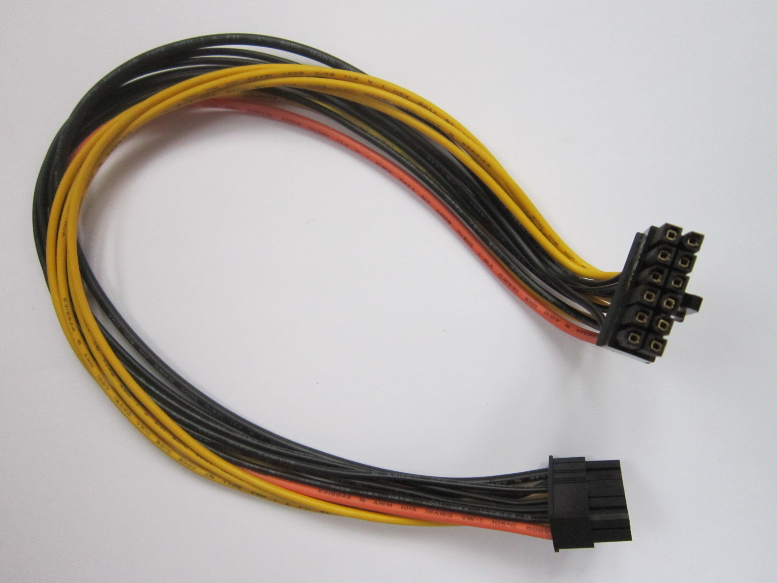 Avalon-modular-power-cable.JPG
