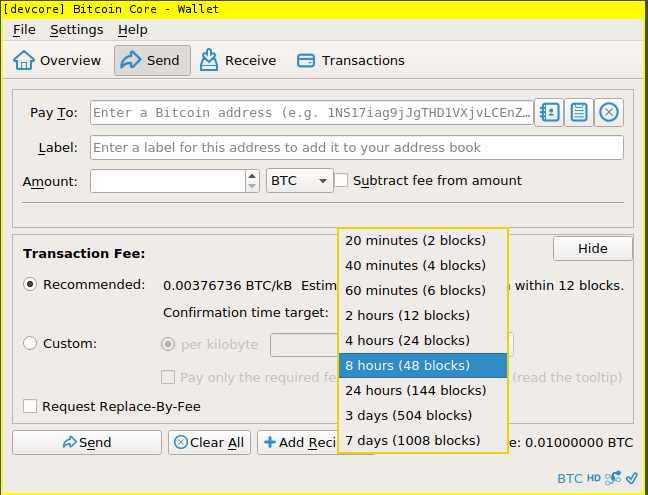 File:Bitcoin-core-fee-selector.png