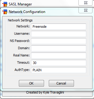 20110109-sasl-manager-network.png