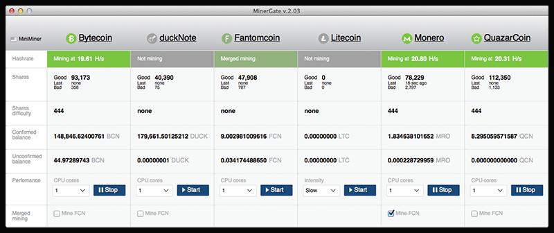 Bitcoins mining wikipedia betting lines nba series scores