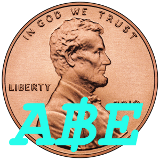 Penny-abe-160.png