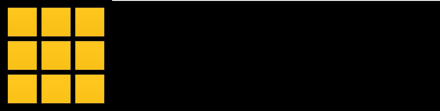 Vaultoro Bitcoin Wiki