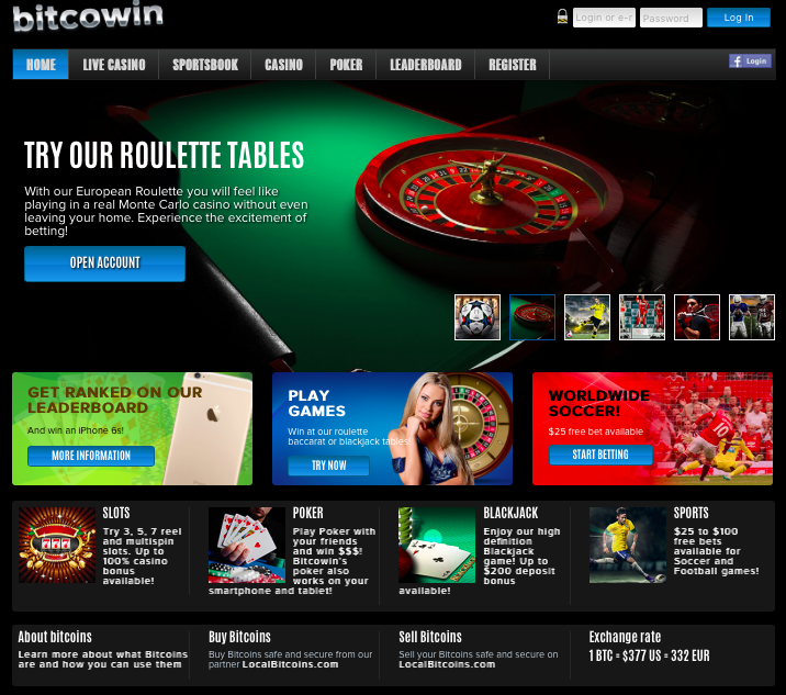 Bitcowin-casino-sportsbook.png