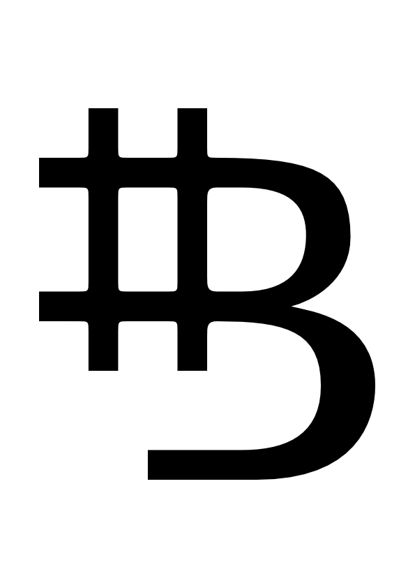 Bitcoin-proposal-1.png
