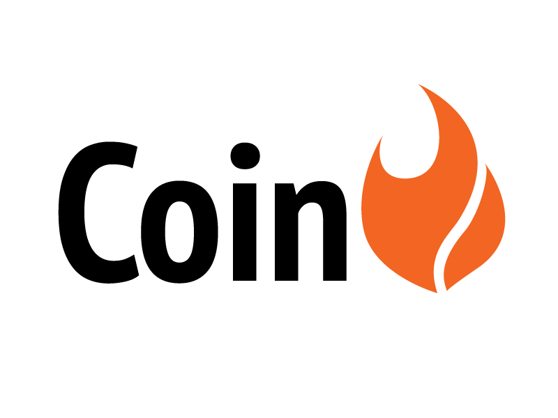 File:Coinfire.png
