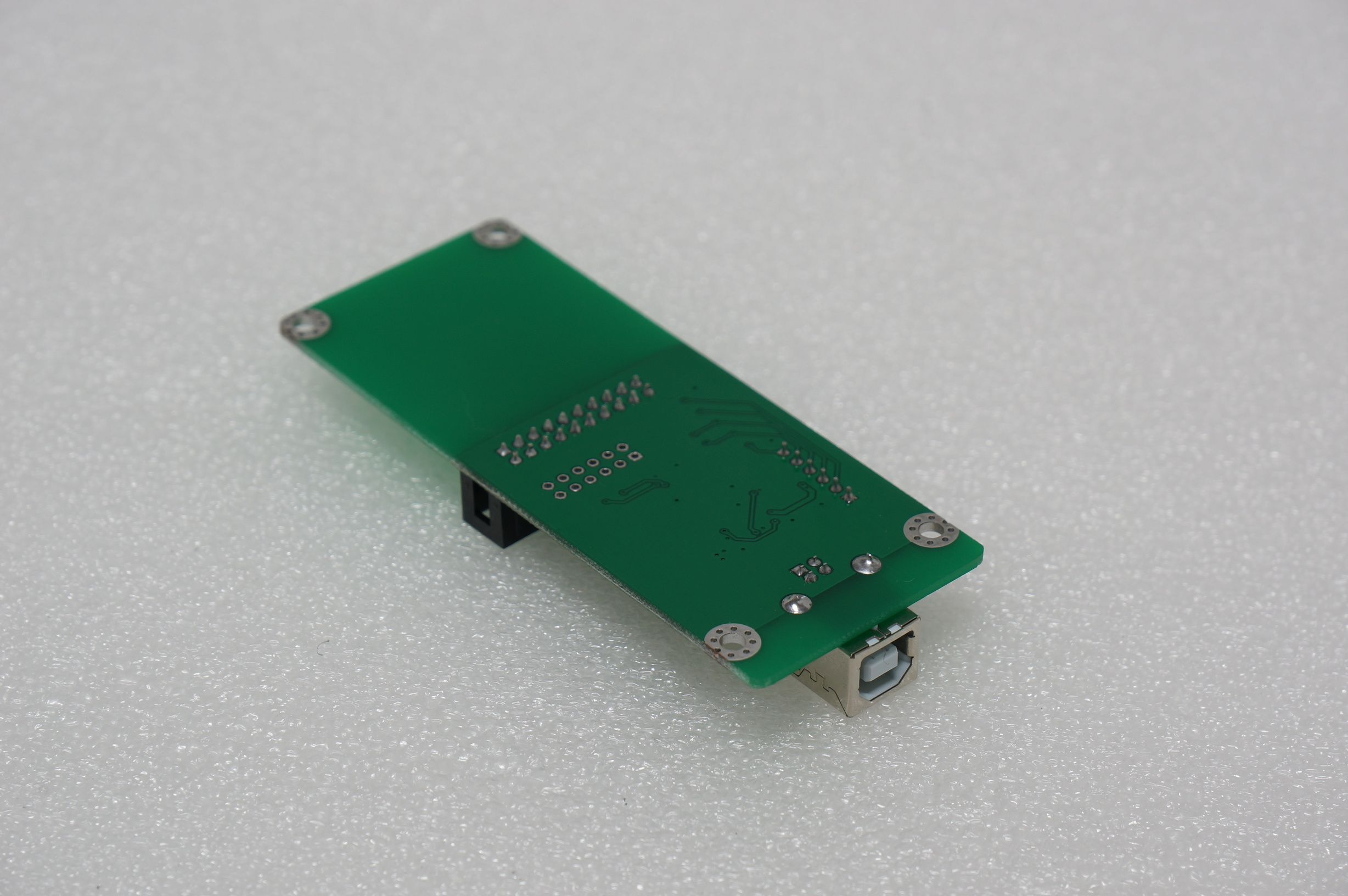 Avalon2-usb-serial-connector-BACK.jpg