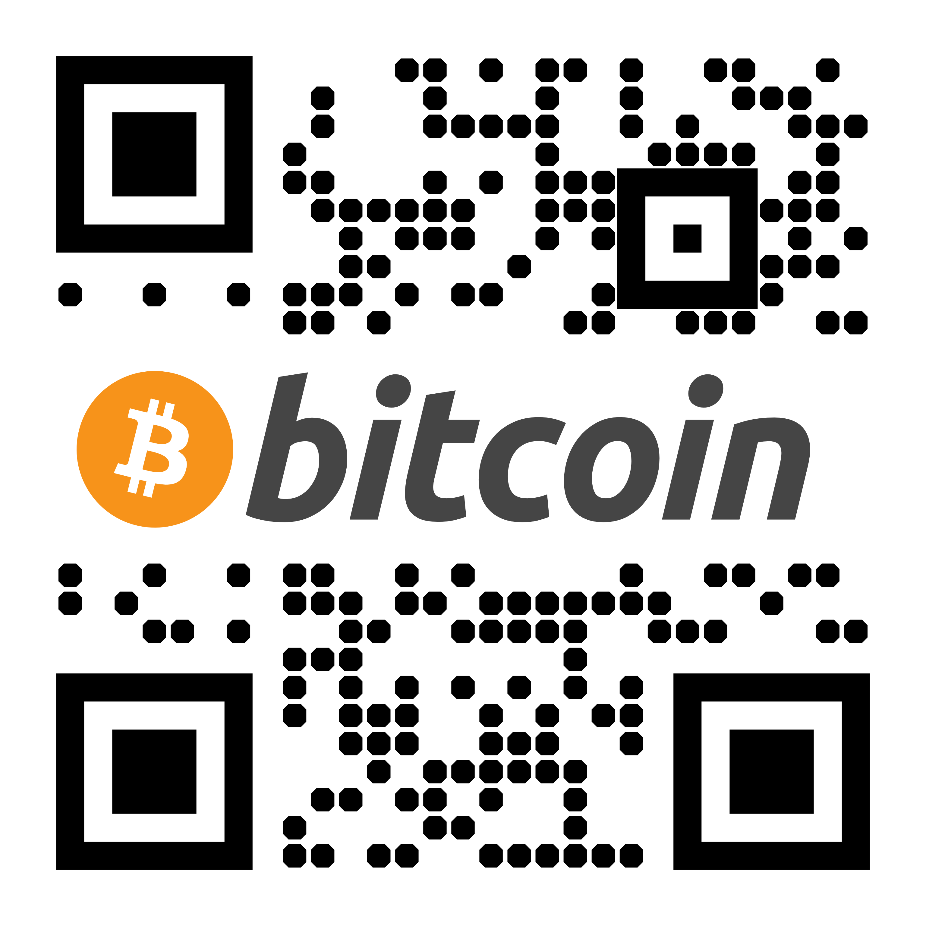 POOR-QUALITY-PREVIEW-of-ultimate-vectorized-bitcoin-qr-sticker.png