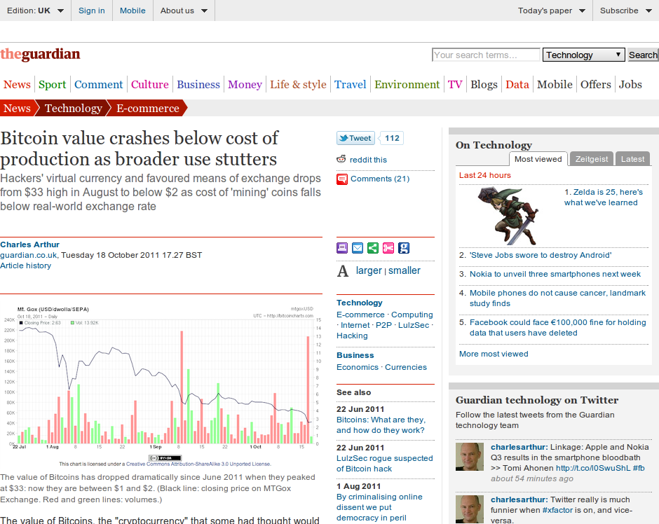 Screenshot theGuardian201110.png