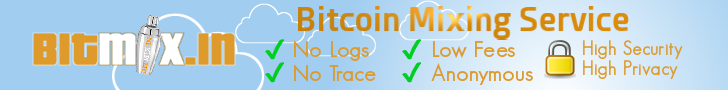 Bitmix.in.Banner-728x90.png