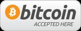 Classtastic acceps Bitcoin!