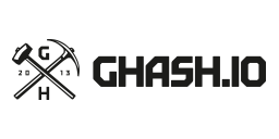 File:Ghash.png