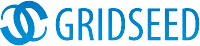 File:Logo-gridseed.png