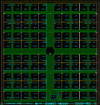 File:Asic-black arrow-minion-layout.png