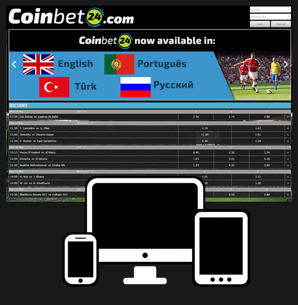 Coinbet24 com screenshot.jpg