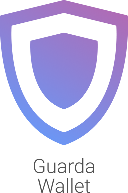 Guarda-shield-logo.png