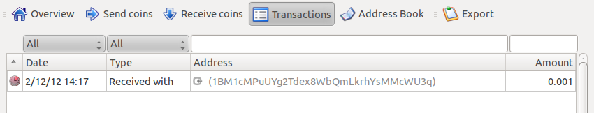 Bitcoin-qt-receive-transaction.png