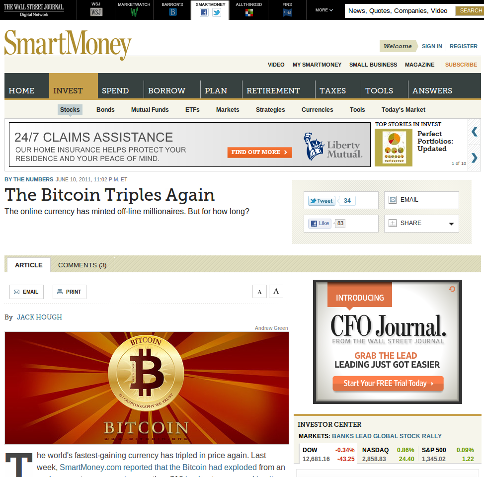 ArticleSmartMoneyBitcoinTriples.png