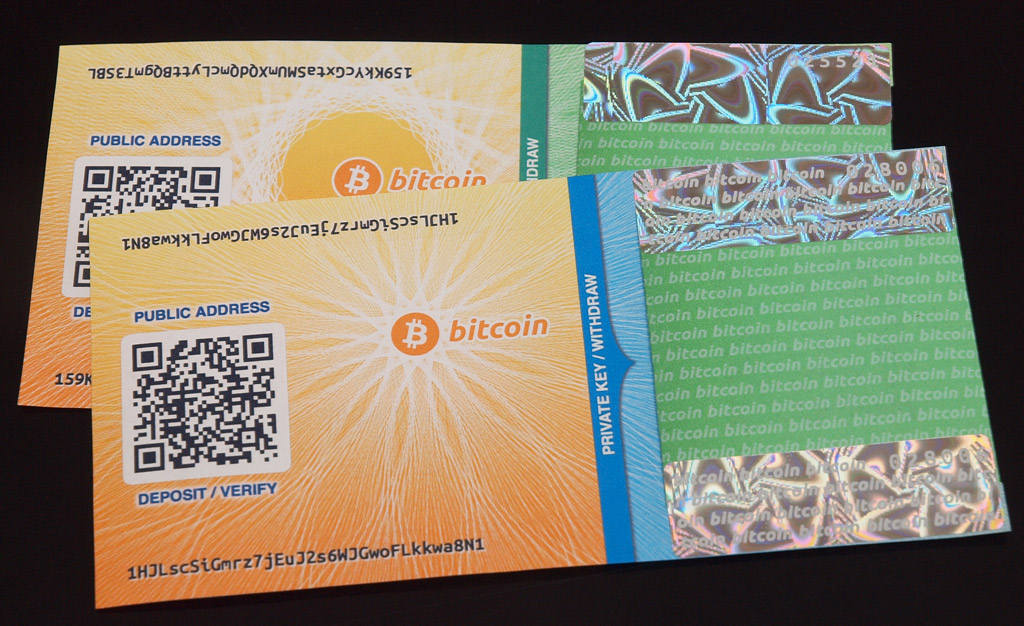 Paper Wallets.jpeg
