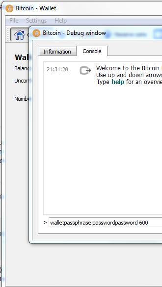 crypto city bitcoin