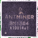 File:Asic-bitmain-bm1384-top.jpg