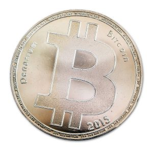 Custom-Denarium-Bitcoin-Gold-Plated-300x300.jpg
