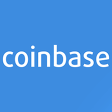 coinbase who owns