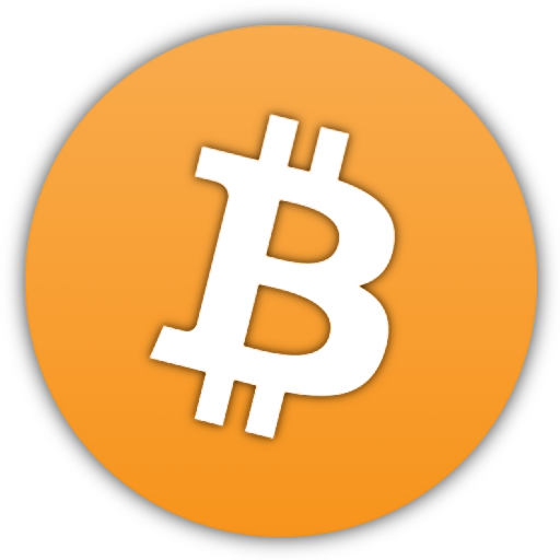 Bitcoin wallet icon.png