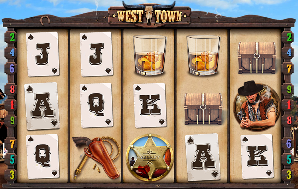 West town bitcoin slots.PNG