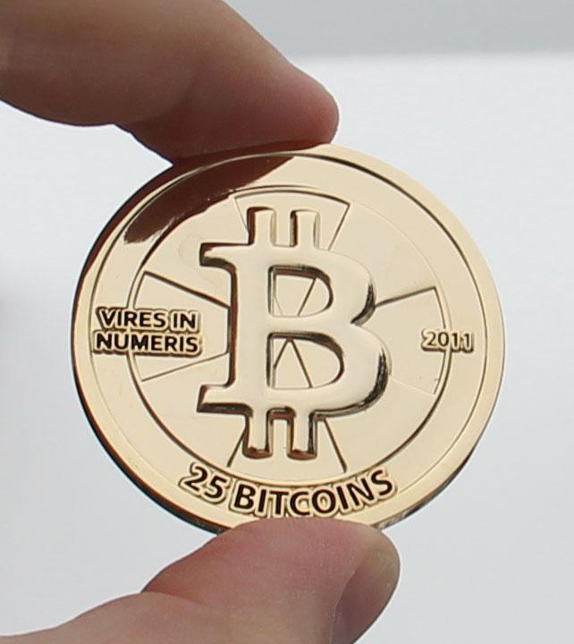 Making physical bitcoins for sale kleinbettingen arlon bus schedules