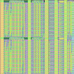 File:Asic-bitfury-bf756c55-layout.jpg