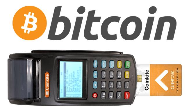 Kaip veikia pirkimai su Bitcoin?