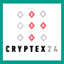 Cryptex24 logo.png
