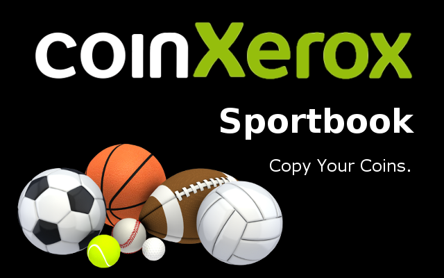 CoinXeroxSportbookPromo.png