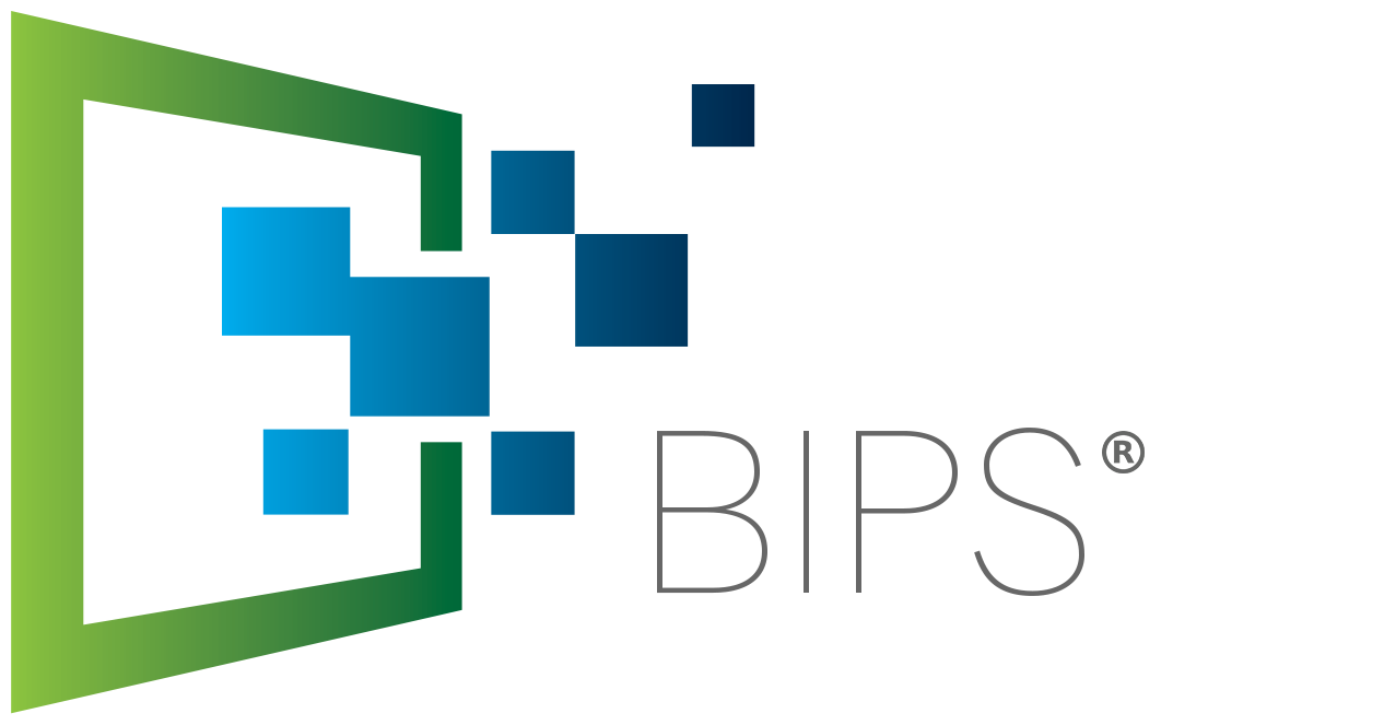 BIPS.png